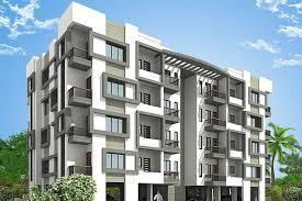 ARTHA CREST Whitefield Bangalore by Artha Property | DiscountedFlats | Real Estate India | Scoop.it