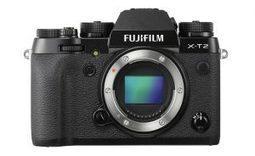 Fujifilm X-T2   fotocamerapro   Scoop.it