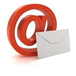 Cos'è una newsletter e quali sono i suoi vantaggi | Classetecno- SEO, Wordpress, Webmarketing | Scoop.it