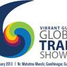b2b-tradeshow