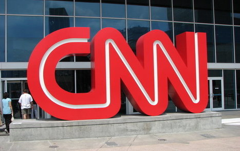CNN Strikes Again: Blames NYT Hack on Russians, Provides Zero Evidence | Global politics | Scoop.it