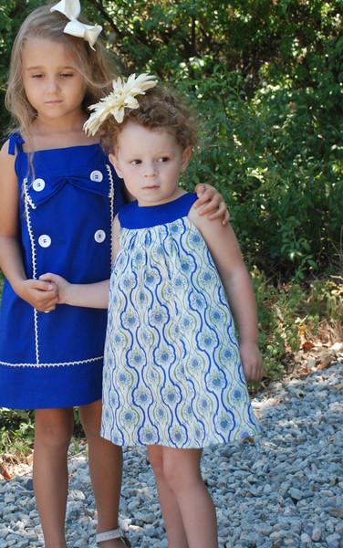 The Best of the Best of Designer Baby Clothes | LollipopMoon | Scoop.it