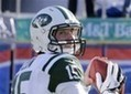 Forbes poll tabs Tebow as most influential athlete - The Herald | HeraldOnline.com | NFL123123 | Scoop.it