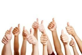 Appreciative Inquiry : 50 questions pour changer de pédagogie | Veille sur les innovations en formation | Scoop.it