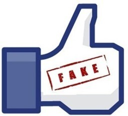 Why You Should Never Buy Facebook Likes | Social Media | Scoop.it