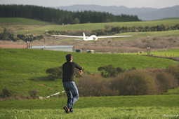 UAV and GIS - An Emerging Dynamic Duo | Geospatial IT | Scoop.it
