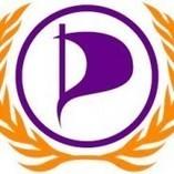 Sans raison valable, France, USA et Suisse bloquent l'adhésion du Parti Pirate international à l'OMPI | Libertés Numériques | Scoop.it