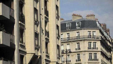 ISF et sociétés civiles immobilières (SCI): ce que dit la loi, ce qu'applique le fisc | Immobilier comme pierre angulaire | Scoop.it