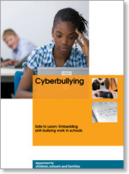 Cyberbullying - digizen.org | Cyberbullying, it's not a game! It's your Life!!! | Scoop.it