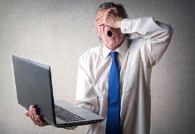 Entrepreneurs, les dix gaffes à ne pas faire   entreprendre   Scoop.it