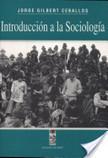 Introducción a la sociología | Introducción a la Sociología | Scoop.it