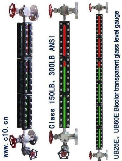 Level Indicators in a Various Industries   Quest-Tec Solutions   Scoop.it