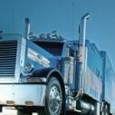 Friday Economic Snapshot: Economy trucking along   Boating Industry   www.SmartDispatching.com   Scoop.it
