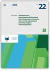 Εποπτεία των οργανισμών αξιολόγησης πιστοληπτικής ικανότητας από την ΕΕ - Οικονομία - Δημοσιονομικά θέματα - EU Bookshop | European Documentation Centre (EDC) | Scoop.it