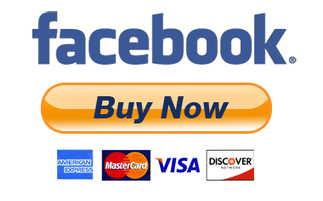 Facebook to Introduce New Payment System [2254] | Second Screen - TV App Market | Digital Cinema - Transmedia | Scoop.it