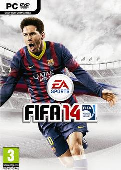 FREE DOWNLOAD PC GAME FIFA 14 Full Version | Free Download Game PC Full Version | Scoop.it