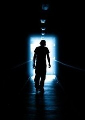 For Teens, Exposure to Suicide Increases Risk of ... - Psych Central | Death and Passing | Scoop.it