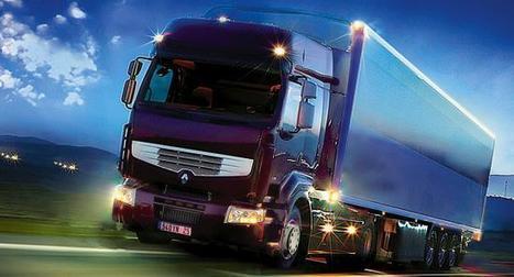 شركة نقل اثاث بالرياض - ثراء الخليج | شركة تنظيف خزانات بالرياض | Scoop.it