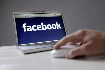 El dilema de Facebook con Instagram: monetizar sin enfadar | Uso inteligente de las herramientas TIC | Scoop.it