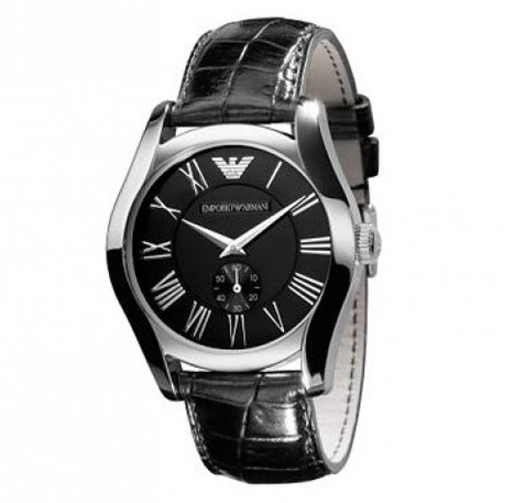 Armani Watches For Men UK Let You Look Different | Online Watches Store | Scoop.it