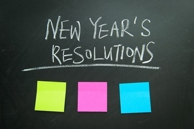 Translation Resolutions for 2016 | Wordbee | Translation Memory | Scoop.it