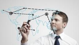 Benefits of Back-Links on Site's Rankings - Vihral Marketing | Tips on Inbound Marketing | Scoop.it