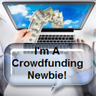 Crowd Party in Facebook | Immersive World Crowd Funding German (Deutsch) - Nachrichten, Ideen, Projekte, Erfolge, Jobs, Nachhaltigkeit | Scoop.it