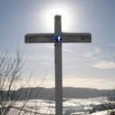 Comment l'Église utilise les réseaux sociaux : Psaume à Facebook   e-Veille : Social Media, Marketing, NTIC ...   Scoop.it