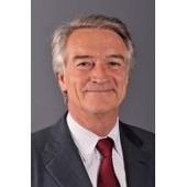 «Marchés publics, enfin l'équilibre » par André Reichardt, sénateur du Bas Rhin | La commande publique | Scoop.it