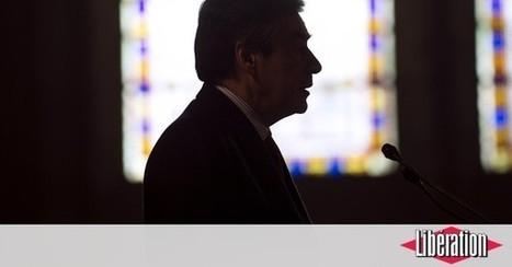 A l'abbaye de Royaumont, la «Fillonnie» catholique parle laïcité et islam en France | LAÏCITÉ | Scoop.it