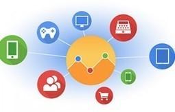 Universal Analytics: l'utilisateur au coeur de l'analytics. - Stratenet | Webmarketing tools | Scoop.it