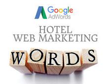 Hotel Web Marketing: come scegliere le parole più efficaci per Google Adwords | Tecnologie: Soluzioni ICT per il Turismo | Scoop.it