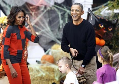 How is Halloween in 2013 | News | FanPhobia - Celebrities Database | Celebrities and there News | Scoop.it