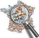 Dotation de solidarité urbaine : la réforme aura des effets positifs - Localtis.info -   France urbaine   Scoop.it