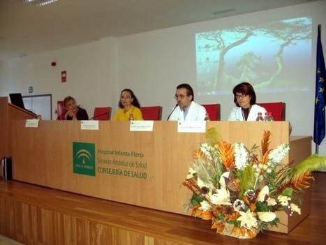 Las Jornadas Provinciales de Enfermería abordan los cuidados en la salud de los pacientes — Huelva24   Mobile Marketing Experiences   Scoop.it