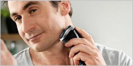 Best Philips Norelco Electric Shavers 2015 – Detailed Review | Yosaki | Scoop.it