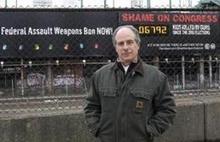 Rights vs. limits: Three Mass. men frame the debate on gun control - Boston.com | Gun Control Debate | Scoop.it