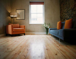 For flooring installation choose the Liberty Construction in Clive, IA | Liberty Construction | Scoop.it