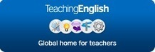 Creativity in the English language classroom | EnglishAgenda | British Council | LearningTeachingTeachingLearning | Scoop.it