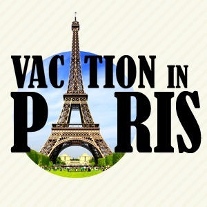 Rental Procedure and Terms & Conditions for Vacation In Paris | Vacation In Paris | Scoop.it
