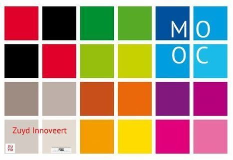 Prezi voor KiB #mooczi #KiB2013 | 2 BE JAMMED | PREZI en MOOVLY Nederland | Scoop.it