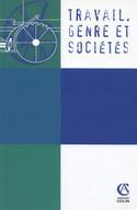 Prostituées et féministes en 1975 et 2002: l'impossible reconduction d'une alliance - Cairn.info | #Prostitution : #féminisme et travail sexuel | Scoop.it