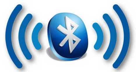 Come inviare con Bluetooth foto e documenti | AllMobileWorld Tutte le novità dal mondo dei cellulari e smartphone | Scoop.it