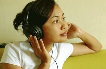 Música para mejorar la memoria, la atención y la concentración |cerebro y sistema nervioso |holadoctor.com | Salud para tod@s | Scoop.it