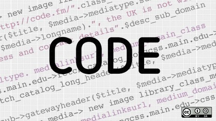 A programming language for for teaching programming | Opensource.com | 1012ICT - Cameron Taverner | Scoop.it