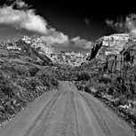 Nadine and Bob Johnston - Black And White Painting And Photography Artwork | Cool Art | Scoop.it