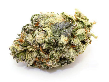 Better Taste, Better Smell | Grow Weed Easy | Cannabis | Scoop.it