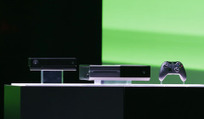 With Xbox One, Microsoft Emphasizes TV over Games | TIME.com | Why the Second Screen Matters | Scoop.it
