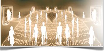 Les 7 pièces manquantes du Management | Coaching de l'Intelligence et de la conscience collective | Scoop.it