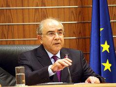 Ομήρου: -28% οι μισθοί των βουλευτών από το 2010 στο 2014 - SigmaLive   Ελληνική πολιτική αντι-προσώπευση   Scoop.it
